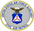The Civil Air Patrol - U.S. Air Force Auxiliary