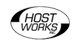 Host Works Inc.