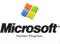 Microsoft Licensed Technology
